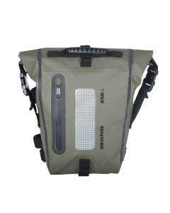 Oxford Aqua T8 Tail Bag - 8L