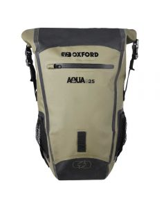 Oxford Aqua B25 Hydro Backpack - 25L