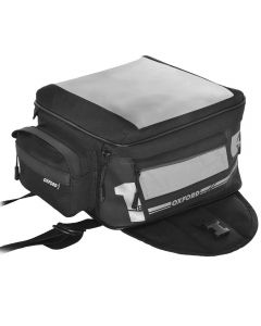 Oxford F-1 Series M18/S18 Tank Bag - 18L