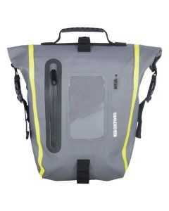 Oxford Aqua M8 Tank Bag - 8L