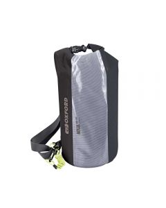 Oxford Aqua DB Dry Bag