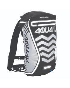 Oxford Aqua V20 Extreme Visibility Backpack - 20L