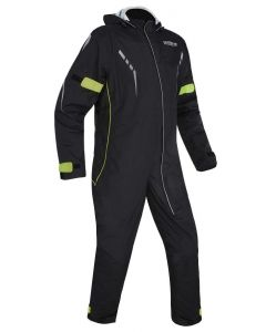 Oxford Stormseal Over Suit