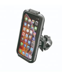 Interphone iCase Holder