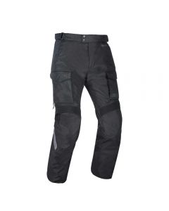 Oxford Continental Adventure Pant