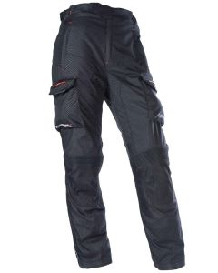 Oxford Continental 2.0 Pant