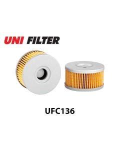 UFC136