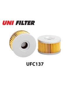 UFC137