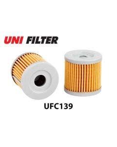 UFC139