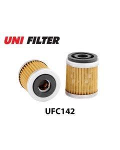 UFC142