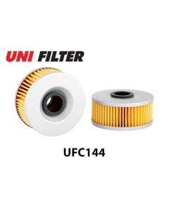 UFC144