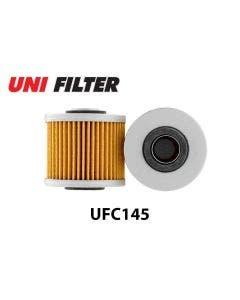 UFC145