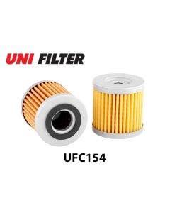 UFC154